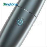 Kingtons 원하는 소형 상자 Mod Buttonless Vape 펜 Mod 배 Vape 도매