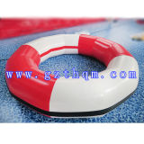 Надувной бассейн кольцо/надувной водных игрушек/PVC надувных игрушек