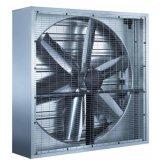 Main del ventilatore della strumentazione dell'azienda agricola il servizio dell'India