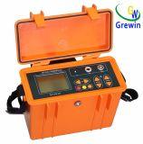 Pcld 830 Digital Energien-Kabel-Defekt Pin-Zeiger