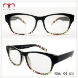 Sales e Fashionable caldi Unisex Reading Glasses (WRP201)
