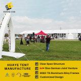 كبيرة عرس خيمة مع تكنولوجيا [جرمن] لأنّ عمليّة بيع ([ه020غ])