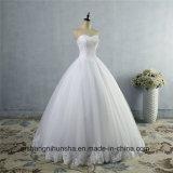 Красивый кружевной край одежды свадьбы новые устраивающих платье шаровой опоры рычага подвески