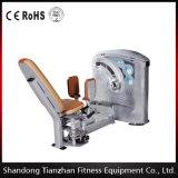 Strumentazione Hip dell'edilizia di corpo della strumentazione di forma fisica di ginnastica di abduzione Tz-5009