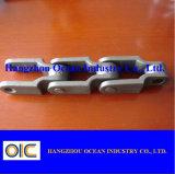 鋳造Cのクラスのコンビネーション・チェーン