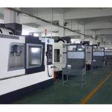 アルミニウム中国の工場カスタム精密はくまハウジングのためのダイカストを
