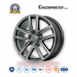 13 дюйма 13X4.50b легкосплавные колесные диски для Toyota Nissan Сузуки