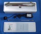 水(25W)のための紫外線滅菌装置