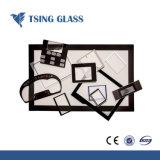 Impresión Silk-Screen para mobiliario de vidrio/horno puerta/ducha/aparato doméstico.