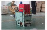 La fábrica eléctrica profesional me-2000 Miniatura MCB Universal inteligente Federal de Electricidad el disyuntor de aire convencional