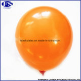 高品質の標準円形の気球Chinamanufacturer