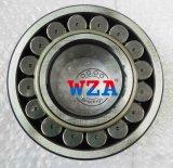 Cuscinetto a rullo sferico di alta qualità per i motori 22314 la COMUNITÀ EUROPEA 3