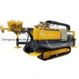 Gx-100 инженерных отверстие буровых установок для инженерных бризантных отверстие инженерных спасения