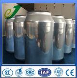 250ml de Blikken van de drank met Gemakkelijke Open Deksels voor Drank
