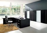 현대 형식 고품질 사무실 테이블 (HYDK1003-25)