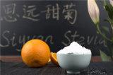 Organische Getränk-Bestandteile Rebaudioside ein 97% Stevia