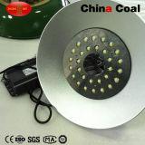 コードレス鉱山販売のためのコードレス鉱山ライト