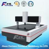 Cortadora del laser del granito de la precisión