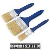 Картина конкурентоспособной цены оборудует щетку краски ручных резцов (TPA0106)