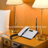 Kt1000 (135) - Home Using SIM duplo carda telefone sem fio fixo