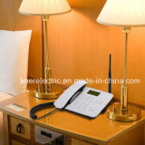 Kt1000 (135ホーム)は-二重SIMを使用して固定無線電話を梳く