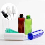 Caldo! 10ml alla bottiglia di plastica dello spruzzo della radura dell'animale domestico 300ml con spruzzatore bianco/libero dell'aerosol (PB11)