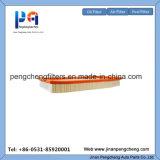 Selbstersatzteil für LKW-Luftfilter 16546-V0100