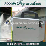 0.2L/Min Vrije Misting van de Olie van de Hoge druk Machine (mzs-MHT02)