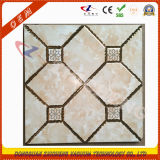 Ceramic Tiles Máquina ouro Ion Coating