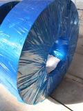 420冷間圧延したステンレス鋼Coi (Sm041)を