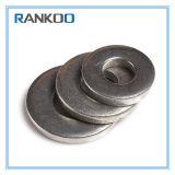 Rondelles professionnelles de cale de l'acier inoxydable DIN7349 pour le boulon lourd
