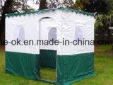Еврейских Judaica иудаизм Sukkah палатку на заводе