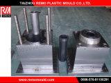 Прессформа фильтра воды PP верхнего тавра пластичная