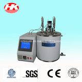 HK-0325 lubrifica instrumentos da estabilidade da oxidação