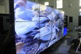 42/46//49/55дюймовый Samsung LG ЖК-экран склейки нескольких LCD видео стены