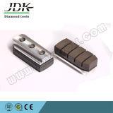Абразивный абразивный инструмент для алмазного шлифования для гранитных шлифовальных инструментов