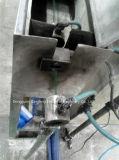 Провод фотовольтайческих, Non-Галоида и машины кабеля прессуя