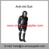 Segurança Shield-Anti Clothes-Anti Protection-Anti Riot Riot Riot Helmet-Anti Fatos Antimotins