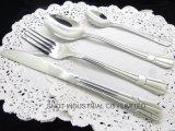 4PC/16PC/24PC dîner ensemble de couteaux coutellerie défini