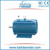 Motores do ventilador de exaustão trifásicos Ybf / Ysf