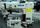 Máquina de costura de ponto Chain do cantor 300u