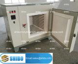 1200 de elektrische Kamer dempt - oven