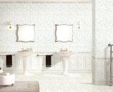 Kitchen 30*60cmのための特別なDesign Tile