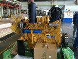 Wd10g178e Wd12g220e Weichai motor para la topadora