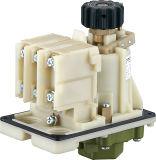 水ポンプ380Vのための圧力制御