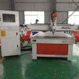 fresadora CNC de trabalho da madeira de alta velocidade 1325 Máquinas para fabricação de armário de cozinha