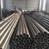 Todo o material de construção em aço carbono dos tubos de aço sem costura