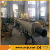 La meilleure machine d'extrusion de pipe de HDPE de PE des prix