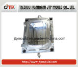 Qualitäts-Form für Plastiknahrungsmittelbehälter mit Kappen-Form