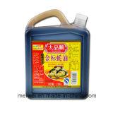 1,85kg Sauce aux huîtres seau en plastique